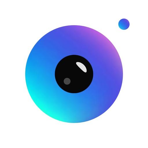 930743975 Bons plans App Store du 23/09/2021