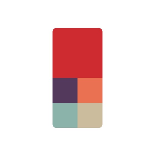 934587545 Bons plans App Store du 14/05/2019