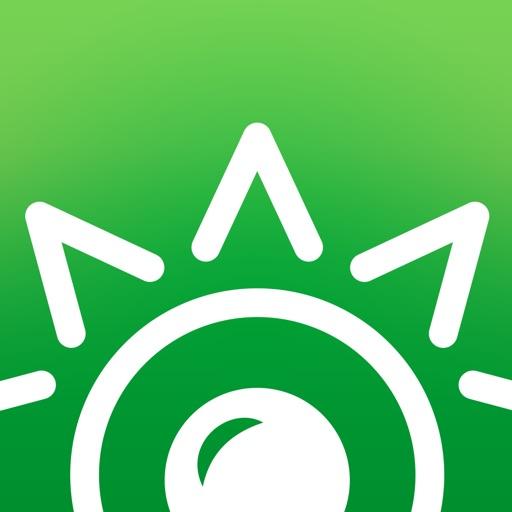 934906611 Bons plans App Store du 18/08/2018