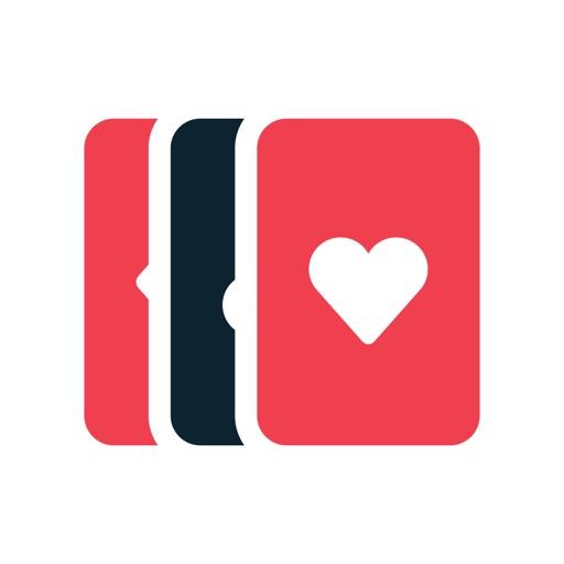 935572359 Bons plans App Store du 23/05/2019