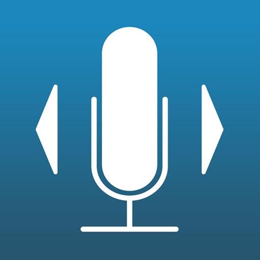 935826909 Bons plans App Store du 21/05/2021