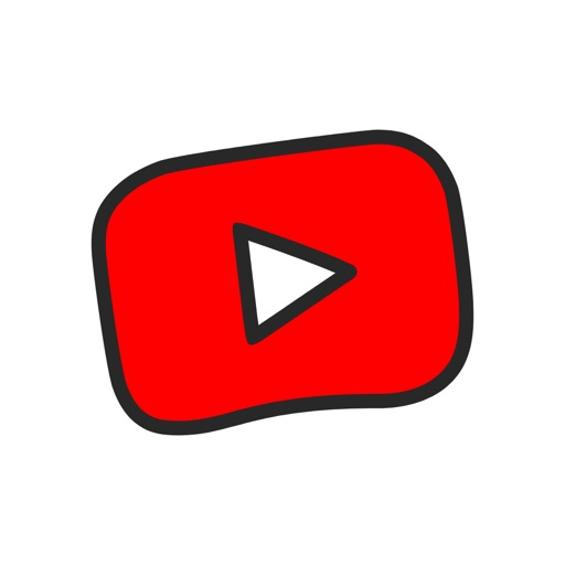 936971630 Lapplication YouTube Kids de YouTube est désormais disponible sur lApple TV