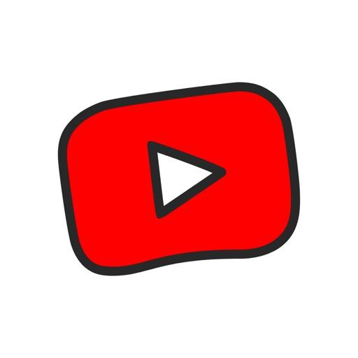 936971630 Lapplication YouTube Kids de YouTube est désormais disponible sur lApple TV