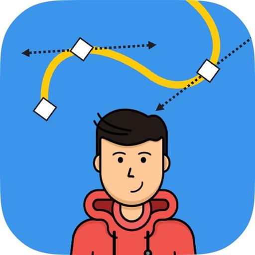 941410597 Bons plans App Store du 12/03/2020