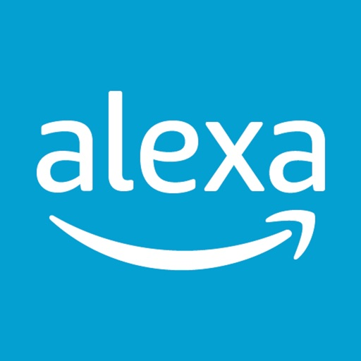 944011620 Alexa : l'assistant vocal d'Amazon débarque sur iPhone et iPad