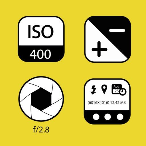944118456 Bons plans App Store du 07/10/2020