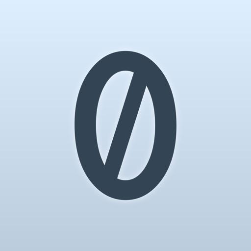 944791433 Bons plans App Store du 19/07/2021