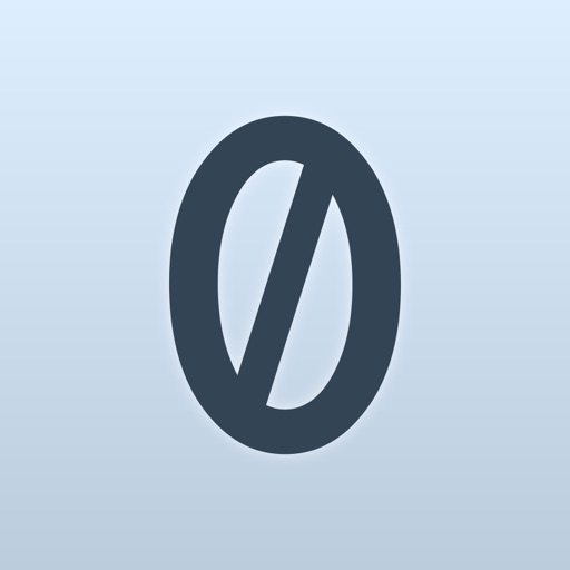 944791433 Bons plans App Store du 29/06/2020