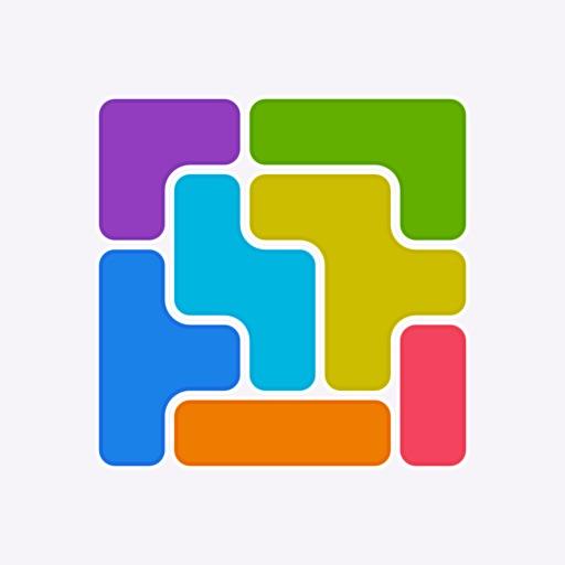 945199694 Bons plans App Store du 26/06/2018