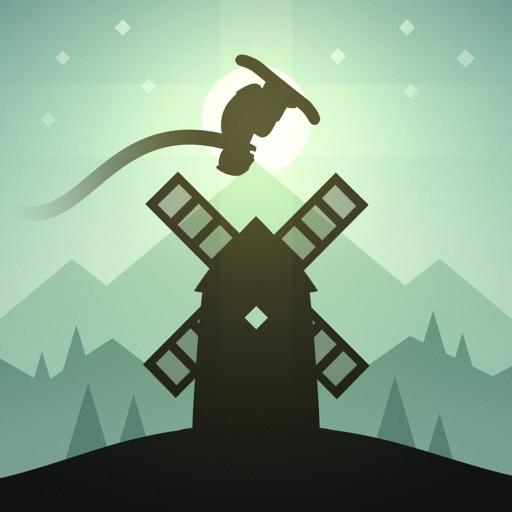 950812012 Bons plans App Store du 23/12/2020