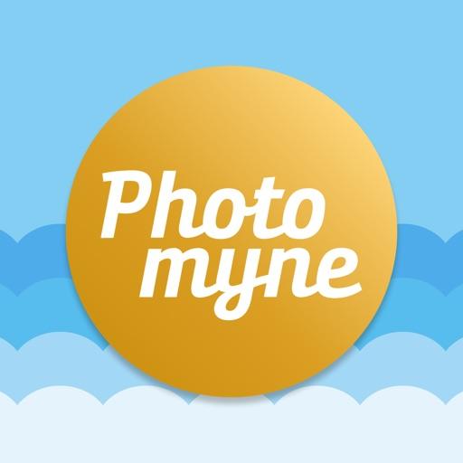 951627022 Bons plans App Store du 16/06/2020