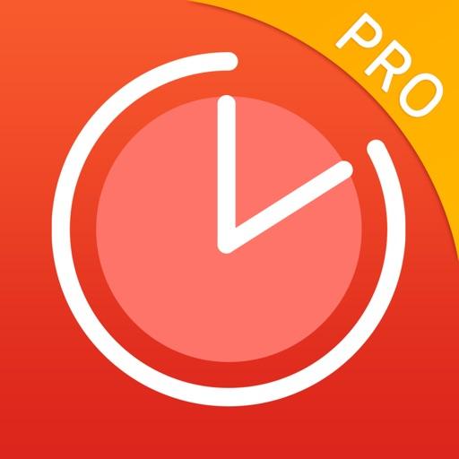 953426154 Bons plans App Store du 24/03/2020
