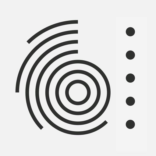 954979887 Bons plans App Store du 11/02/2019