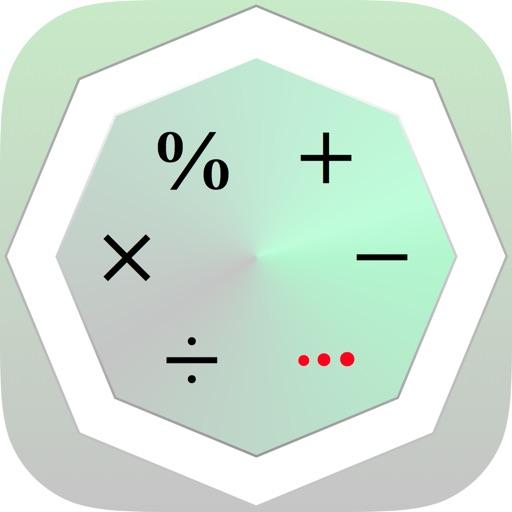 955305567 Bons plans App Store du 11/06/2020