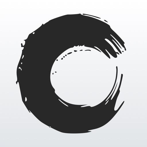 956811074 Bons plans App Store du 20/11/2018