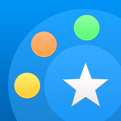 958643467 Bons plans App Store du 07/07/2021