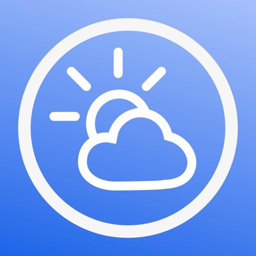 958800226 Bons plans App Store du 11/03/2019