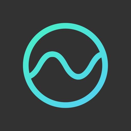 960716999 Bons plans App Store du 10/07/2018