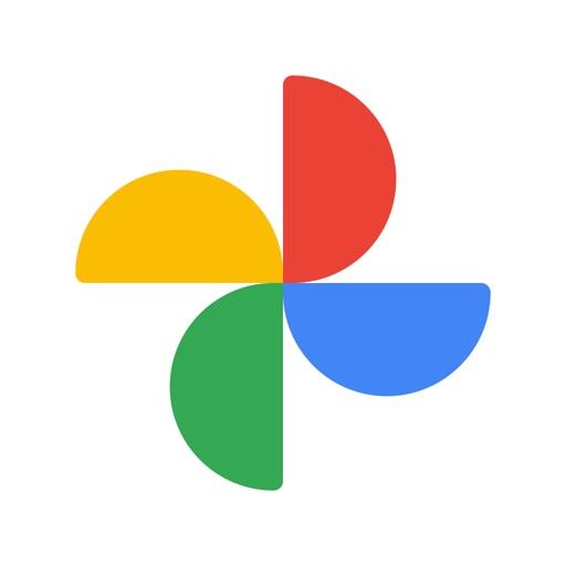962194608 Comment faire le transfert de ses contacts, photos et autres données dun iPhone vers Android ?