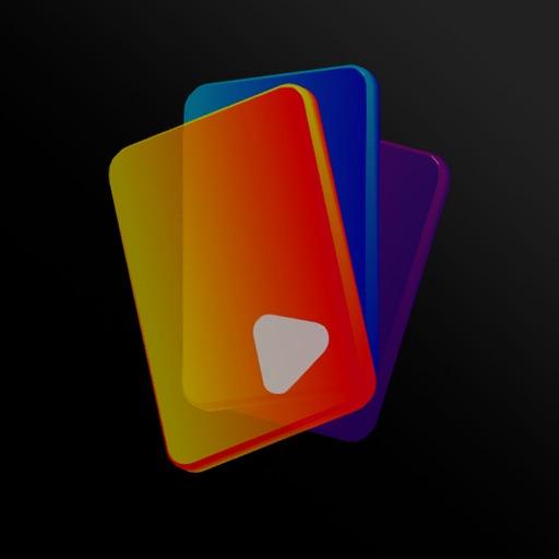 964666344 Bons plans App Store du 20/07/2018