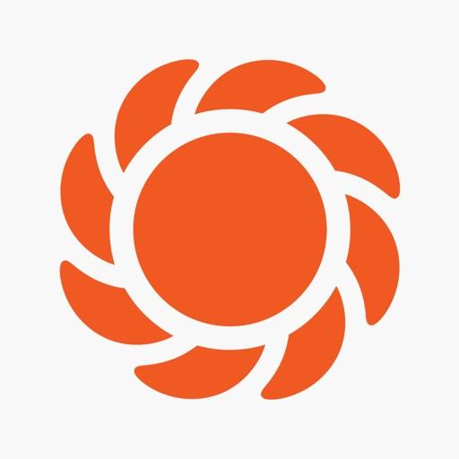 971199503 Gardena Smart System se met à jour : enfin la compatibilité avec HomeKit