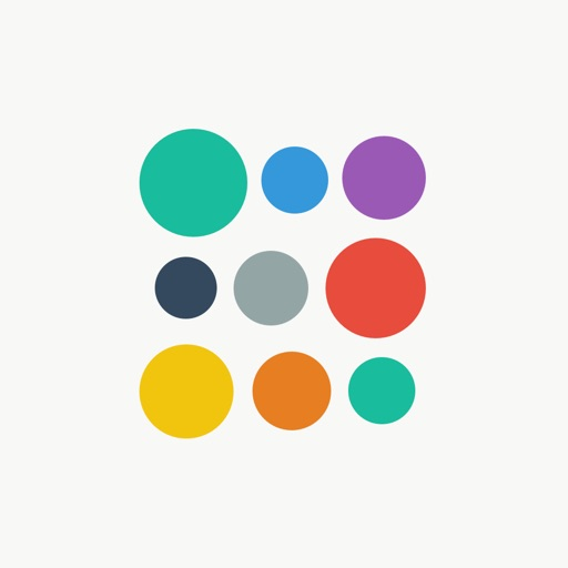 972474639 Bons plans App Store du 17/12/2018