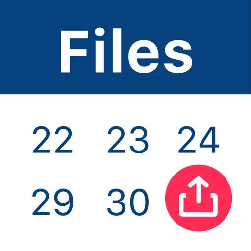 976927698 Bons plans App Store du 09/07/2018