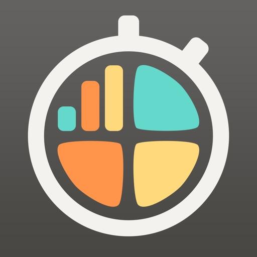 980196807 Bons plans App Store du 03/09/2021