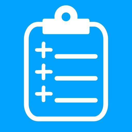 989345503 Bons plans App Store du 20/01/2021
