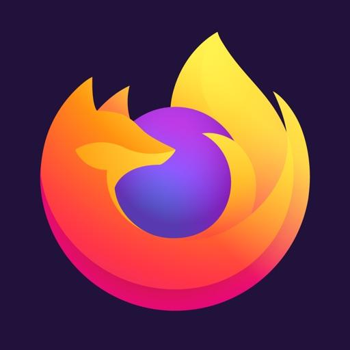 989804926 iOS 14 : Chrome, Edge et Firefox peuvent être définis comme navigateur par défaut sur iPhone