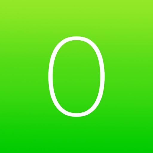 993429927 Bons plans App Store du 10/07/2018