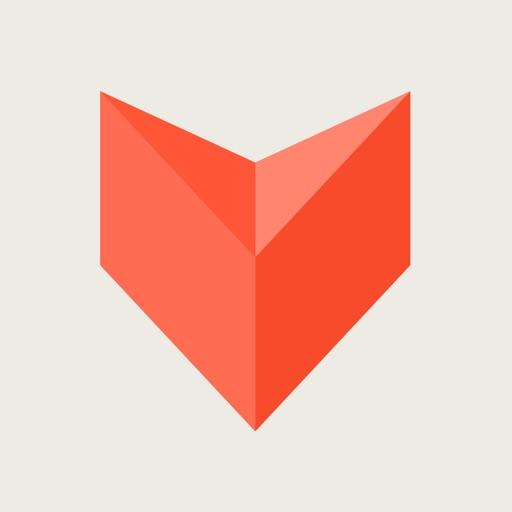 993435362 Bons plans App Store du 07/05/2021