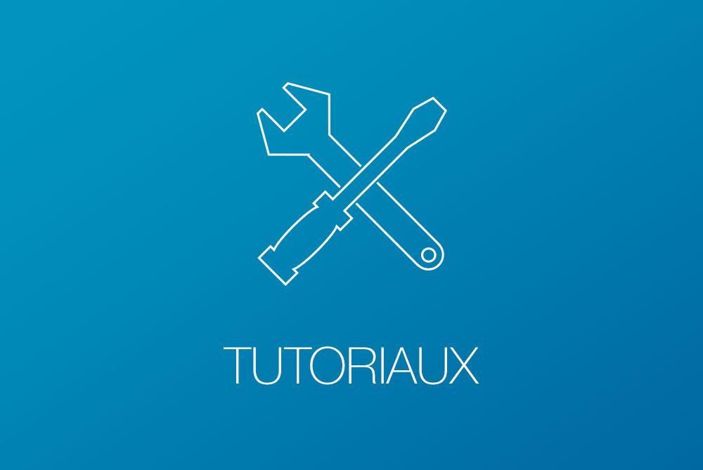 tutoriaux banniere appsystem [TUTO] : optimiser la batterie de son iPhone, iPad ou iPod Touch !