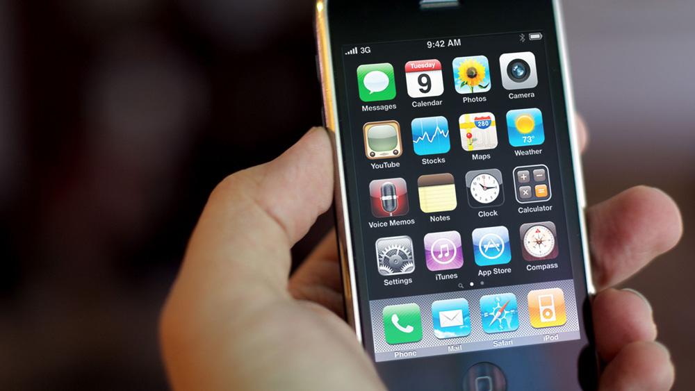 iPhone 3GS sauvegarder iBEC et iBSS Windows et MAC Tutorial   iPhone 3GS sauvegarder iBEC et iBSS Windows et MAC