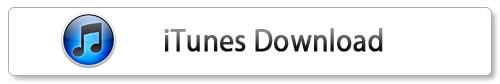 firmware itunes Firmwares
