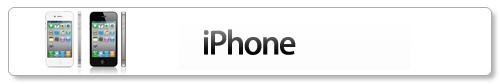 firmware iphone Firmwares