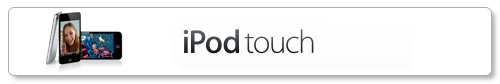 firmware ipodtouch Firmwares