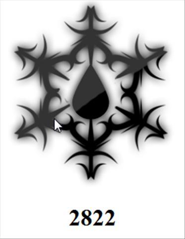 ScreenShot003 Compte à rebours lancé pour Blackra1n RC3