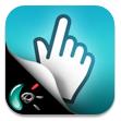 1 AppStore   Touch Mouse : Logitech Souris et clavier tactile pour commander votre ordinateur