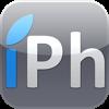 1263978425 AppStore   iPhAccess mis à jour en version 1.1