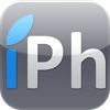 1263978425 AppStore   iPhAccess 1.0 est disponible sur lAppStore