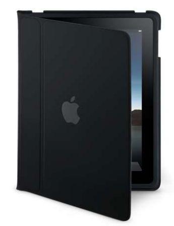 2 iPad   Accessoires iPad : étui multi fonction, clavier, lecteur SD ...