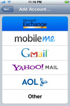 25706 240x360 Cydia   MultiExchange v0.1 : Gérer plusieurs comptes Exchange sur iPhone