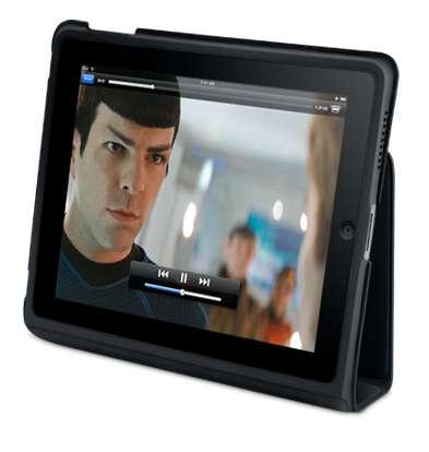 3 iPad   Accessoires iPad : étui multi fonction, clavier, lecteur SD ...