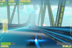 728598 4 240x160 Jeux   Low Grav Racer : Gratuit exceptionnellement aujourdhui