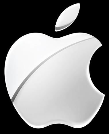 Apple chrome1 News   Apple met en attente le site web pour y apporter des modifications !