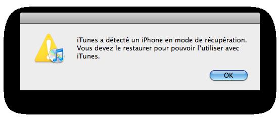 Capture d'écran 2010 01 17 à 16.44.09 Tutoriel   Déterminer la version de votre iBoot sous MAC avec Information Système / System Profiler