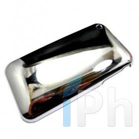Coque iPhone 3G 3GS Grey iPh iPh Boutique   Lancement de la boutique iPhone3GSystem