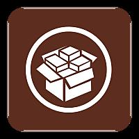Cydia logo and icon by zandog Cydia   MultiExchange v0.1 : Gérer plusieurs comptes Exchange sur iPhone