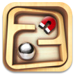 Labirinth 2 Icon Jeux   Labyrinthe 2 : Disponible sur lAppStore